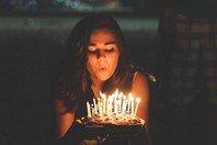 As 57 mensagens mais lindas de aniversário para sobrinha