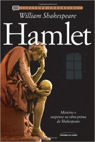 hamlet, shakespeare, 10 coisas sobre shakespeare que você provavelmente não sabe