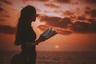 5 Livros que te fazem viajar sem sair do lugar