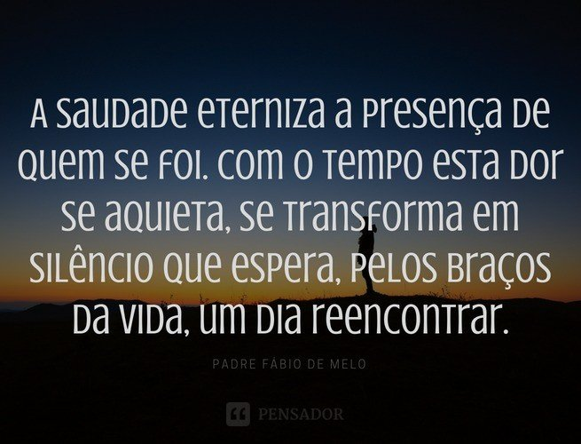2716 Best Refletir E Evoluir Images On Pinterest: Top 15 Mensagens Para Luto