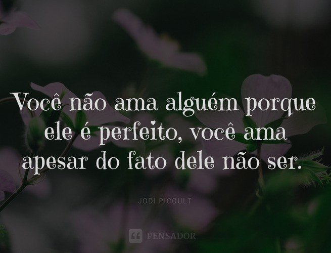 Romance No Ar 40 Frases De Amor Para Usar No Status Do Whatsapp