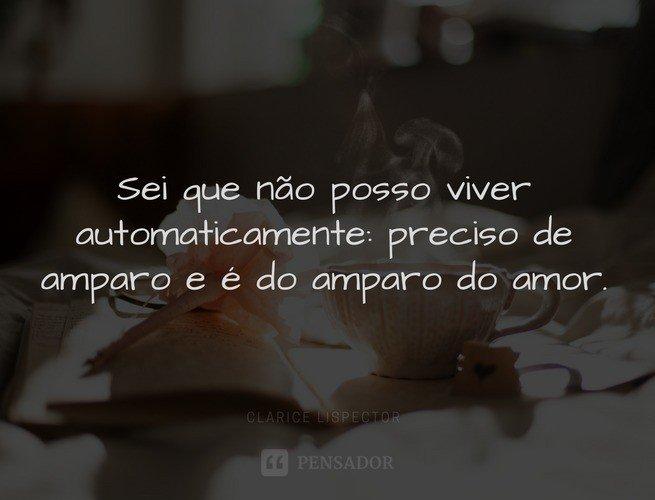 Viver automaticamente