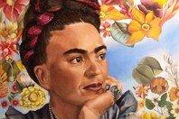 9 curiosidades incríveis sobre Frida Kahlo para conhecer melhor a artista