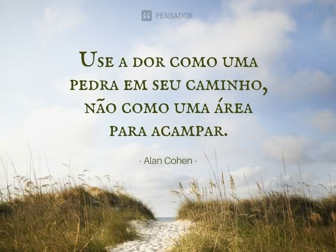 use a dor alan cohen