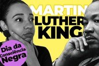Vídeo: análise do discurso I Have a Dream, de Martin Luther King