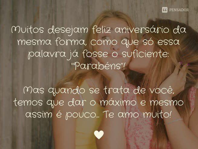 www.nutricaoeesportes.com.br