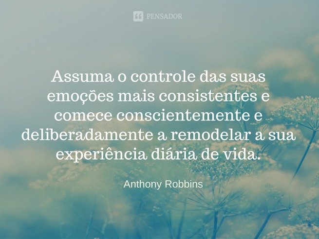 anthony robbins - ie 4