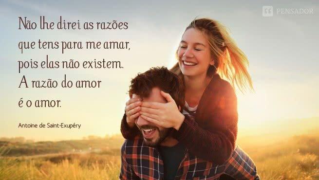 mensagens de amor, frases de amor