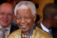 As 50 frases de Nelson Mandela que vão te inspirar a ser alguém melhor