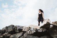 As frases mais inspiradoras de 15 mulheres de sucesso