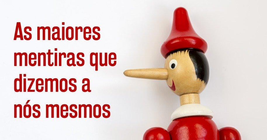 Frases Sobre Mentiras Pensador