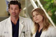 As 10 melhores frases de Grey's Anatomy