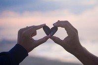 23 melhores frases de reciprocidade para agradecer ao próximo