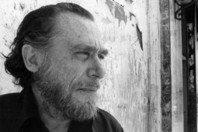 As 20 melhores frases e poemas de Charles Bukowski