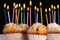 As 61 melhores mensagem de aniversário para filha 🎁💝