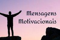 As 57 melhores mensagens motivacionais