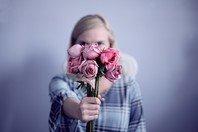 15 atitudes pelas quais você não deveria pedir desculpa