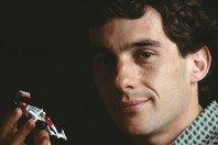 Ayrton Senna: 30 frases inspiradoras que vão motivar você