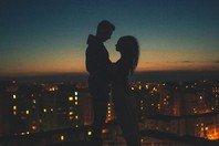 Boa noite, amor! 45 mensagens apaixonadas (com imagens)💘
