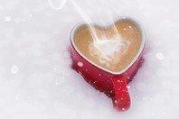 Bom dia, amor! 65 mensagens de bom dia apaixonadas e românticas