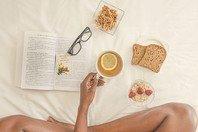 Bom dia! 30 frases e mensagens para acordar mais feliz