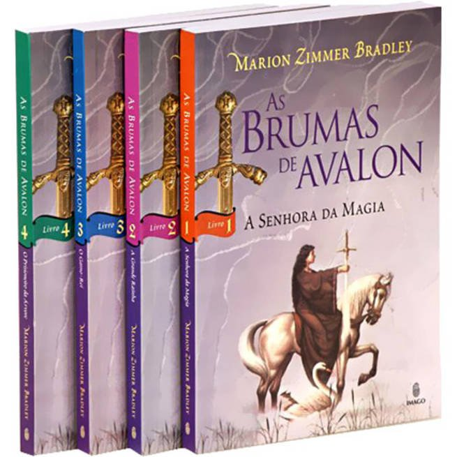 brumas avalon