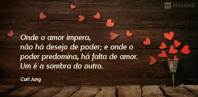 diferenças entre amar e gostar, eu te amo, mensagem de amor