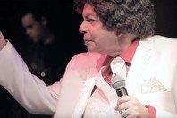 Decifrando Cauby Peixoto: as 8 músicas de maior sucesso do artista