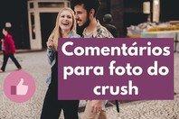 71 comentários para fotos do crush que são infalíveis