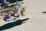 Aprenda como escrever uma carta de amor perfeita! Dicas e passo-a-passo para conquistar o crush💘