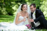 7 Maneiras em que o casamento vai melhorar a sua vida