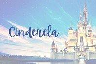 História da Cinderela