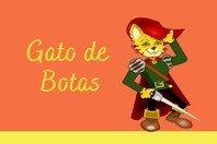 História do Gato de Botas