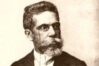 Os 10 contos mais famosos de Machado de Assis