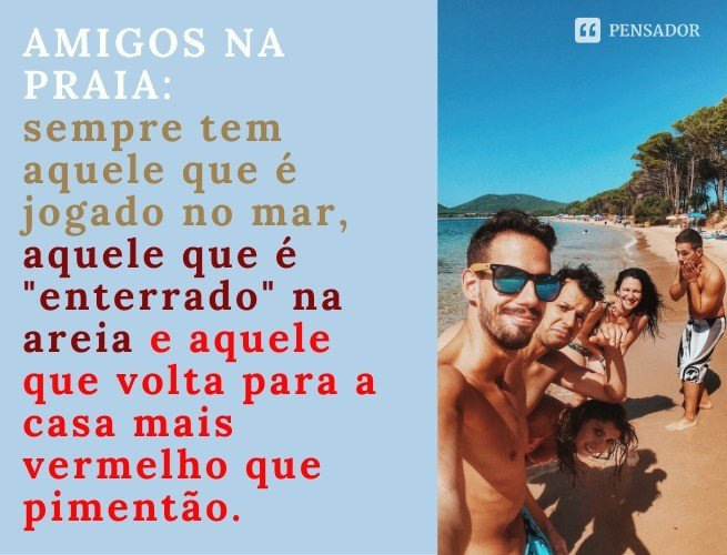 Praia 12