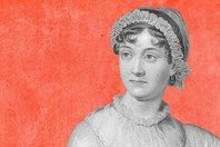 10 curiosidades sobre Jane Austen