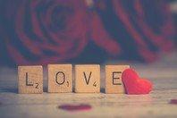 28 declarações de amor para o seu amado ou amada