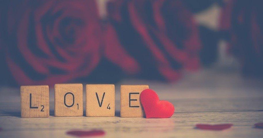11 Declaracoes De Amor Para O Seu Amado Ou Amada Pensador