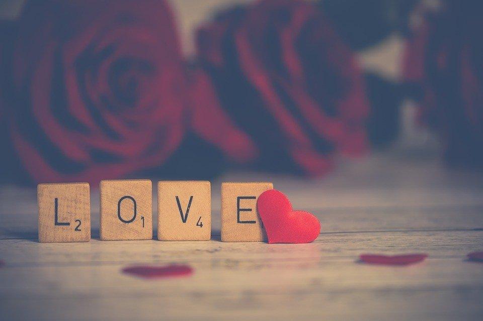 11 Declarações De Amor Para O Seu Amado Ou Amada Pensador