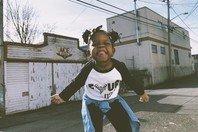 Dia das Crianças: 35 frases sobre esse lindo momento da vida