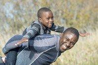 Dia dos Pais: 50 reflexões e mensagens para você enviar