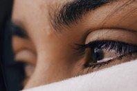 Difícil esquecer um amor? Essas 40 frases te ajudarão a superar!