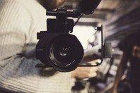16 documentários incríveis para te fazer pensar