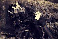 7 ensinamentos do livro O Retrato de Dorian Gray de Oscar Wilde