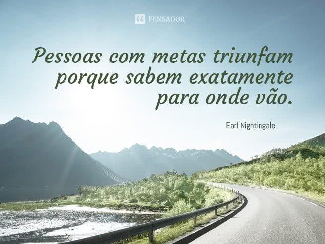 Frases Inspiradoras Que Te Levam Ao Sucesso Sinuhe Silva Vieira
