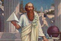 15 ensinamentos tirados das melhores frases e pensamentos de Pitágoras