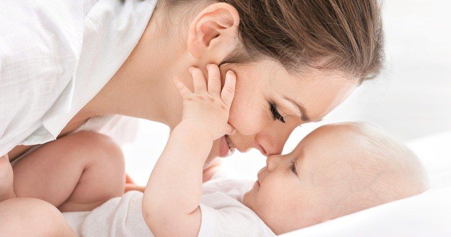 Estas Frases Descrevem Na Perfeição O Que é Ser Mãe Pensador