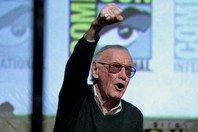 30 melhores frases e mensagens de Stan Lee