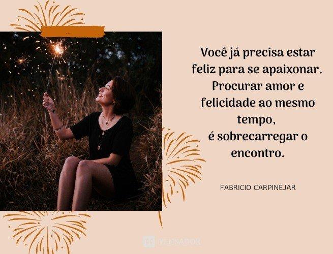 FABRICIO CARPINEJAR_1
