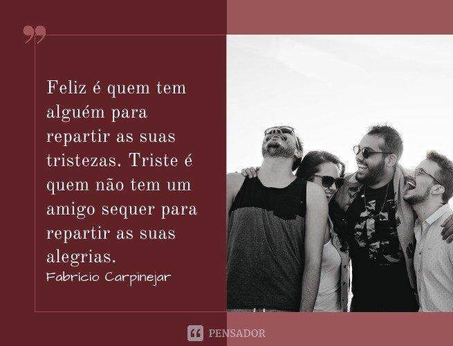 FABRICIO CARPINEJAR_10